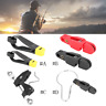 Snap Release Clip For Weight,Planer Board,Kite,Offshore Fishing,Heavy Tension BG