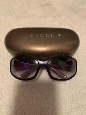 f748b34bb3e Authentic GUCCI GG 2989 S Women s Sunglasses