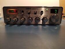 Vintage Uniden Grant XL CB Radio