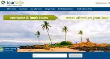 5% off Tour cheap cruise 2017 Tourradar.com discount CODE VOUCHER TRIP vacation