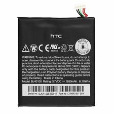 Genuine Original HTC BJ40100 Battery for HTC ONE S & ONE S1