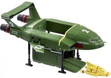 Takara Tomy Thunderbird Sound Vehicle Thunderbird No. 2 + No. 4 F/S Japan