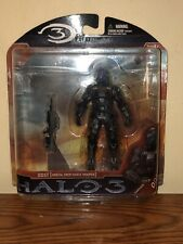 New ListingMcfarlane Halo 3 Odst Trooper