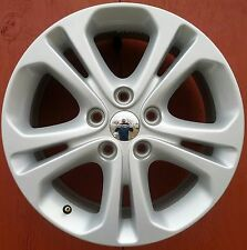 DODGE DURANGO 18 INCH  O.E WHEEL # 2394 1-800-585-MAGS