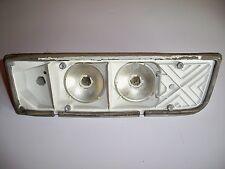 RENAULT 16 R16 (71-80) - Platine feu arrière droit CIBIE