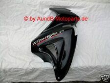 XL 650 V RD 11 Transalp Seitenverkleidung NEU / Side-Fairing NEW original Honda