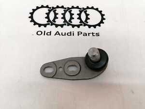 Audi Urquattro Quattro 10v Traggelenk Rechts Vorne 857407366 E NEU
