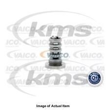 New VAI Camshaft Central Adjustment Valve V10-3846 Top German Quality