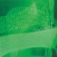 OVAL - 94DISKONT 2 VINYL LP + MP3 NEU