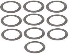 """Shim Kit .010"""" Rear Case EndPlay GM TH350/TH700-R4/TH250/4L60-E/TH-350/700/250-C"""
