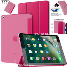 "Magnetic Smart Stand Leather Case Cover For Apple iPad 9.7"" 6th 5th Gen 2017/18"