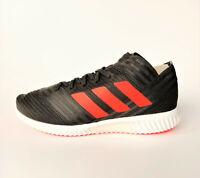 adidas Performance Nemeziz Tango 17.1 Trainers Sneaker Herren Men Schwarz CP9115