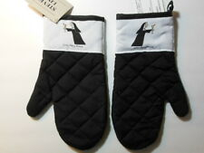 """1 NWT oven mitt - SISTER MARY MIMOSA,   5.25"""" wide at top, 12"""" long"""