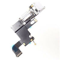 Charger Charging Port Dock Headphone Lightning Flex Cable for iPhone 6 USA