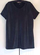 Sportsgirl Shirt Dresses
