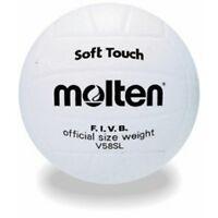 F.I.V.B Molten Official Weight Match Volleyball