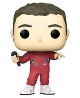Pop! Vinyl--Icons - Logic Pop! Vinyl
