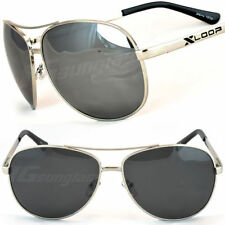 a990d12c3e Xloop Polarized 100% UV400 Sunglasses for Men