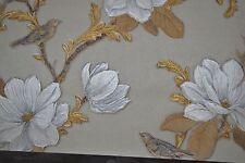 galerie MAGNOLIA BIRD wallpaper
