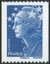2008 FRANCE N°4241** Marianne de Beaujard Timbre de Roulette TTB MNH