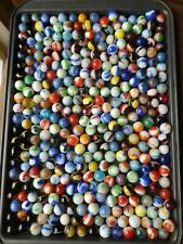 Vintage Marbles Mixed Lot #1