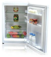 Vollraum - Kühlschrank SCHOEPF KS1002E / EEK: E / 90 L / NEU!