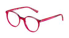 Etnia Barcelona Nara19 RDBK Brillen Gestell Fassung inkl.Etui vom Optiker