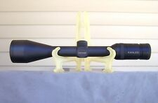 Kahles 3.5-10x50mm Rifle Scope ~Austria~ No. 4 Reticle Used