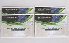 200 GRAINES BOURRACHE OFFICINALE BLEUES NATURACTIVE PIERRE FABRE