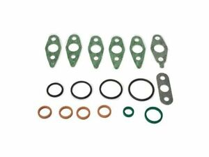 Oil Pan Gasket Set For 2003-2007, 2016 Volvo XC70 2.5L 5 Cyl 2004 2006 T933HF