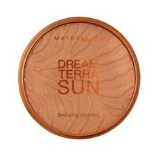 Maybelline Dream Terra Sun Tiger Bronzing Powder