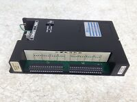United Technologies Carrier CEAS420773-01 8 Point Input Module CEAS42077301