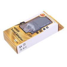 New 1080P SPY Hidden Camera WIFI USB Wall Phone Charger AC Adapter Plug DVR 32GB