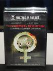 Masters of Horror: Joe Dante - The Screwfly Solution (DVD, 2007)