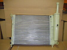 FORD KA 2008 ON/FIAT 500 2007 ON/PANDA 2012 ON 1.2 RADIATOR**FREE DELIVERY**