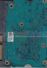 HDS724040ALE640, 0J21731 BA4492_, 0F14681, MPK3B0, Hitachi SATA 3.5 PCB