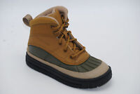Nike Woodside 2 High (PS) Youth Boots 524873 301 Multiple sizes
