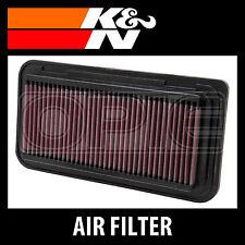 K&n Haut Débit Remplacement Filtre à air 33-2300 - K et N Original Performance part