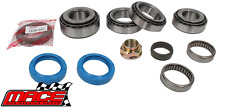 MACE M80 IRS DIFFERENTIAL BEARING REBUILD KIT HOLDEN COMMODORE VX VU VY VZ