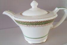Beautiful Vintage Devon Ware  Teapot