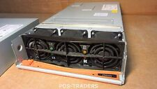IBM 39Y7415 2980w Power Supply for BladeCenter H Chassis FROM IBM 8852 4XG