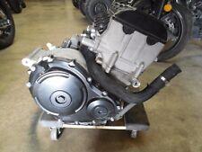 06 07 Suzuki GSXR600 Strong Running Engine Motor VIDEO LOW MILE 18233