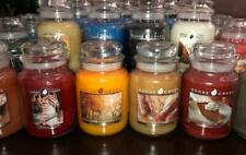 Goosecreek Goose Creek Candle 24 oz Full Size You Choose