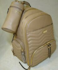 NEW WITH TAGS STEVEN BY STEVEN MADDEN BABY DIAPER BACKPACK