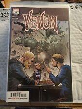VENOM #16   (LGY) COMIC BOOK ~ Marvel Comics