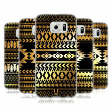 Fundas y carcasas color principal oro para teléfonos móviles y PDAs Samsung