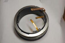 New CANON EF 50mm F/1.2 L USM lens AF Focusing Motor usm Parts YG2-2294