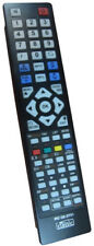 Fersay mando distancia irc87010 universal oki+gr