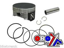 HONDA TRX650 ATV 2003 - 2005 100.00mm FORO namura Kit pistone