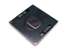 Procesador CPU Intel Dual Core T2400 SL8VQ 1.83Ghz 2M 667Mhz